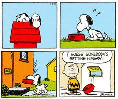 410 Best Humor images | Snoopy comics, Charlie brown and snoopy ...