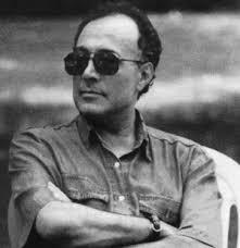 List of awards won by Abbas Kiarostami - Wikipedia