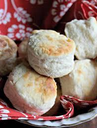 clic all er ermilk biscuits