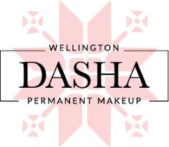 semi permanent makeup by dasha