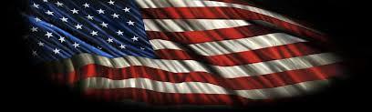 Grafix Jam Starry Night American Flag Rear Window Decal Xxx090030 Series