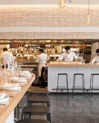 misi brooklyn new york restaurant