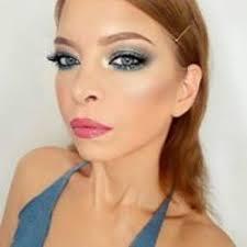 natalie levin makeup artist hashikma