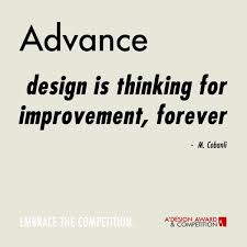 quotes on design and creativity product designer