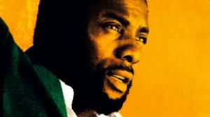 Mandela La lunga strada verso la libertà film stasera in tv cast ...