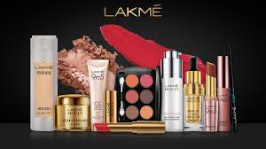 top 10 best cosmetic brands in india