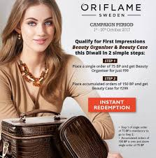 Oriflame products for both men and women - Home   Facebook