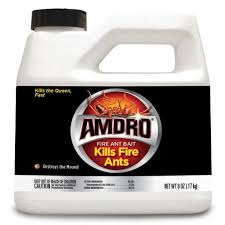 Download Over And Out Fire Ant Killer  Gif