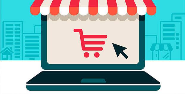 toko online terbaik