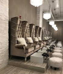 5 best nail salons in charlotte kev