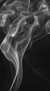 smoke iphone wallpapers top free
