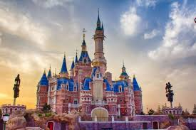 t miss attractions in disneyland paris