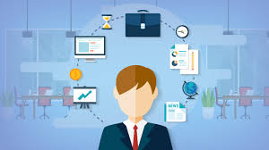 Critical Human Resources Management Is It So Good?