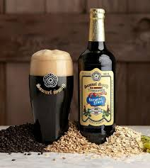 Rare beer alert: Samuel Smith's Oatmeal Stout will be on tap in Upstate NY  - newyorkupstate.com