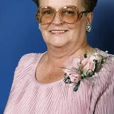 Dean, Dorothy (Leach) | Obituaries | helenair.com