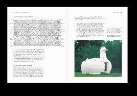 Edward Tufte: Books - The Visual Display of Quantitative Information