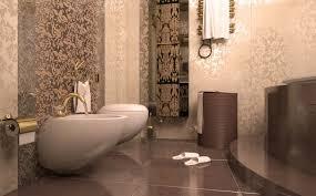 italian bathroom tile design hawk haven