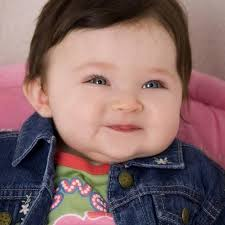 صور اطفال جامده جدا سلفي اطفال حلوين صور حب