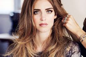 chiara ferragni says this is the one