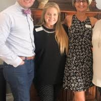 Ashlee Moore - Director of Resident Engagement - Civitas Senior ...