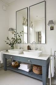 best modern bathroom vanities of 2020