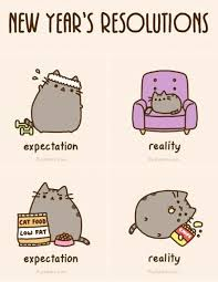 funny quotes about failing your new year s resolutions