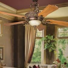 kichler ceiling fans 15 inch terna