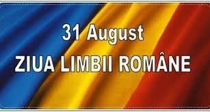 Se scrie încă poezie! Eveniment în premieră de Ziua Limbii Române. | Cunoaste lumea