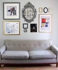 Geek Art Print Gallery Wall Our Nerd Home Geek Home Decor Geek Chic Decor Home Decor