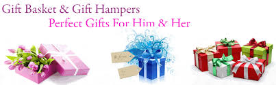send flowers to mysore gifts