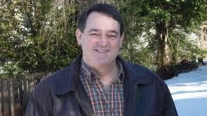 Kent Morris Smith Obituary
