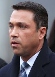 Michael Grimm, in a Reversal, Will Resign From Congress - The New ...