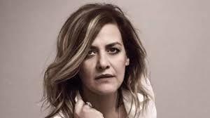 Chi è Irene Grandi Big del Festival di Sanremo 2020: età biografia ...