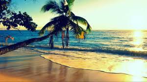 White Sandy Beach Of Hawai'i- Israel Kamakawiwo'ole - YouTube