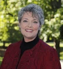 Teresa A. Johnson   Michael V. Drake Institute for Teaching and Learning
