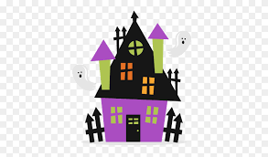 Fence Clipart Haunted House Picket Fence Clipart Stunning Free Transparent Png Clipart Images Free Download