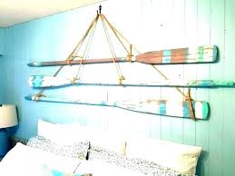 Winsome Beach Themed Room Wall Decor Inspired Living Decorating Ideas Theme Bedroom Appealing Surprising Ocean Furniture Powder Bedrooms Sea Home Improvement Outstanding Paint Baby Design Style Excellent Foopa