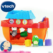 thanh lý đồ chơi nhập khẩu mỹ fisher priec,vtech,chicco ...