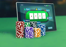 Best Ways To Increase Your Winning Chance In Login Poker Online