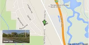 1000 skokie blvd development in northbrook