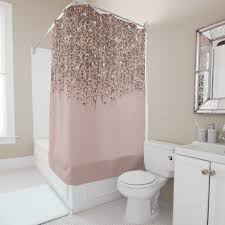 taupe blush pink rose gold bronze