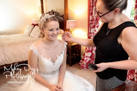 wedding hair make up artists in kent faq