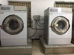 Có nên mua máy giặt công nghiệp Image đầu tư kinh doanh dịch vụ ...