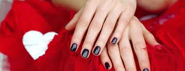 nails sterling heights s