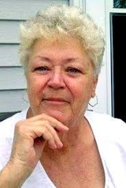 Newcomer Family Obituaries - Mildred K. 'Pat' Smith 1947 - 2020 ...
