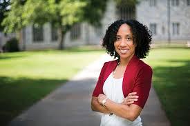 Scholar Spotlight: Jill Perry-Smith - EmoryBusiness.com