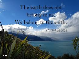 best happy earth day quotes messages slogans