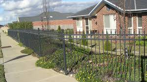 Geelong Fencing Suppliers Gates 10 12 Donga Rd North Geelong