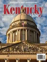 june july cky monthly magazine