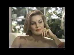 Priscilla Presley interview with Barbara Walters 1985   Barbara walters,  Priscilla presley, Legendary singers